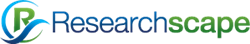 Researchscape
